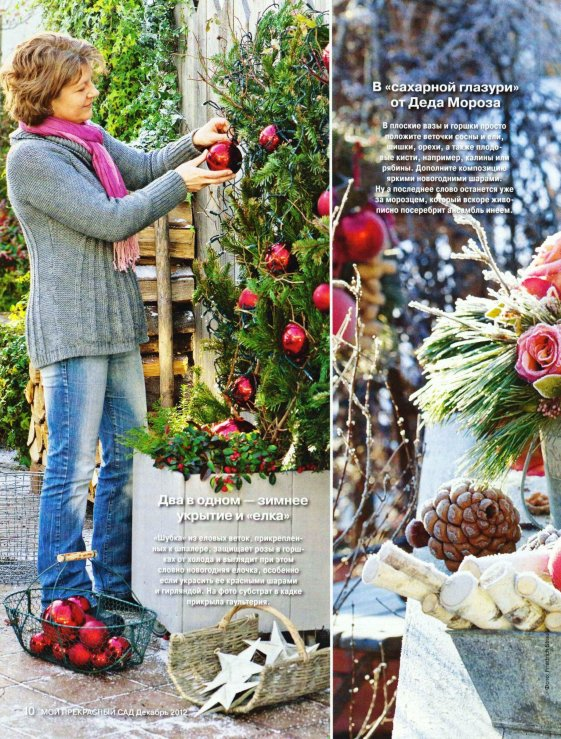 http://i2.imageban.ru/out/2012/11/28/5ff7c814cd13333825675710953771e2.jpg