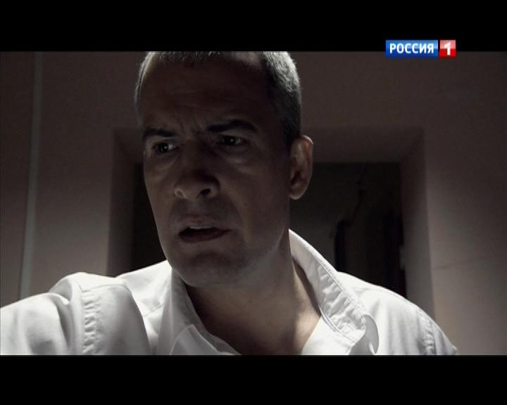 http://i2.imageban.ru/out/2012/11/28/9b5a6b31288724cdb6334904ec24c9e4.png