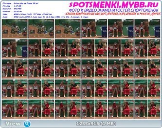 http://i2.imageban.ru/out/2012/12/06/00fbf30d50cf637dbbee246ebbacb342.jpg