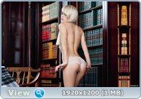 http://i2.imageban.ru/out/2012/12/06/301a87eff4505ea99726d9891eac37f8.jpg