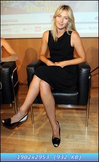http://i2.imageban.ru/out/2012/12/07/084b399aa1967931740b61aee2c2e6b5.jpg
