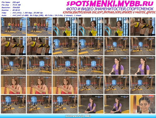 http://i2.imageban.ru/out/2012/12/07/375c158692e48177ae2fbcee94b0bcd5.jpg