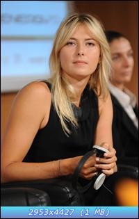 http://i2.imageban.ru/out/2012/12/07/4d3fb23392171dd418c7f8d3d6130d37.jpg