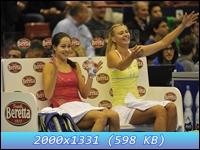 http://i2.imageban.ru/out/2012/12/07/58cc267e46072767e4d537c996108cc4.jpg