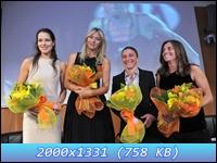 http://i2.imageban.ru/out/2012/12/07/5bde7d2da6f611b9b3a193a15d3cccc6.jpg