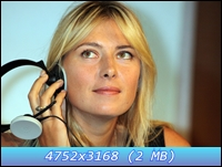 http://i2.imageban.ru/out/2012/12/07/6939eda73aa7b101e1e269f00a41911f.jpg