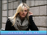 http://i2.imageban.ru/out/2012/12/07/860dd303f0fe772b22b5175a18a56d43.jpg