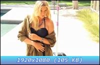 http://i2.imageban.ru/out/2012/12/07/87741298640844f43e88e9ca709f91af.jpg