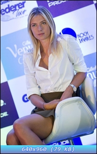 http://i2.imageban.ru/out/2012/12/07/aee7520de195611404d47bfe143ca515.jpg