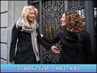 http://i2.imageban.ru/out/2012/12/07/c27a7e49a462aefbebfe2fecfd35d52e.jpg