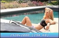 http://i2.imageban.ru/out/2012/12/07/d4949aaedd77f152fef954e7e4bfc1d9.jpg