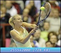 http://i2.imageban.ru/out/2012/12/07/de5445f94b8b106752ba393a26c92adf.jpg