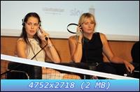 http://i2.imageban.ru/out/2012/12/07/f08154d48f2aa167c53e4d07d5063885.jpg