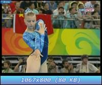 http://i2.imageban.ru/out/2012/12/08/3ecb1ba5554fc9a200a0902f92bf7828.jpg