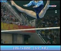 http://i2.imageban.ru/out/2012/12/08/9d0da4de16816bfe183f2c114520f43c.jpg