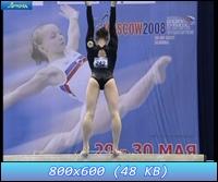 http://i2.imageban.ru/out/2012/12/08/f041d1661c43a5af71a39b719962a0a8.jpg