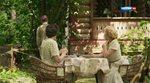 Бедные родственники (2012) SATRip / HDTVRip