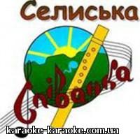 na-svjato-petra-i-pavla-festival-seliska-spivanka_32926.jpg