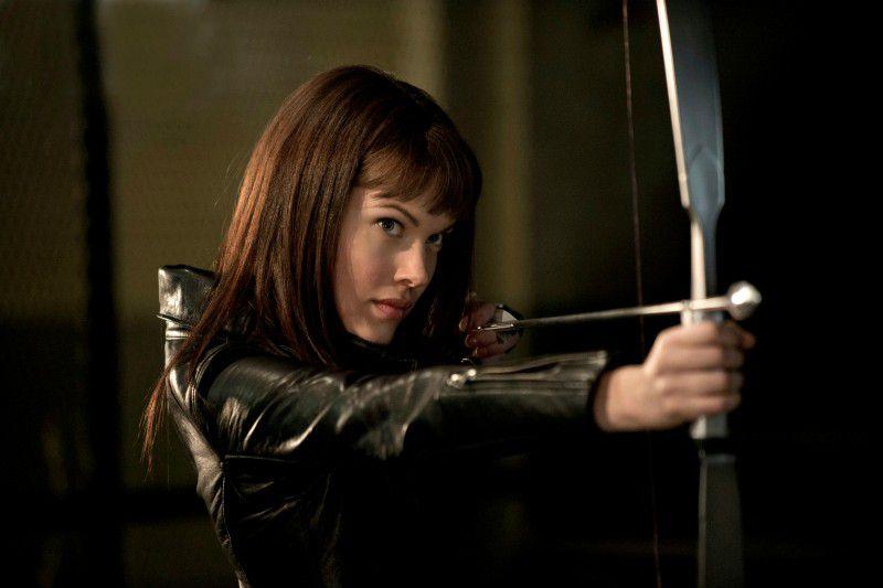 смотреть онлайн сверхъестественное 13 серия 9 сезон