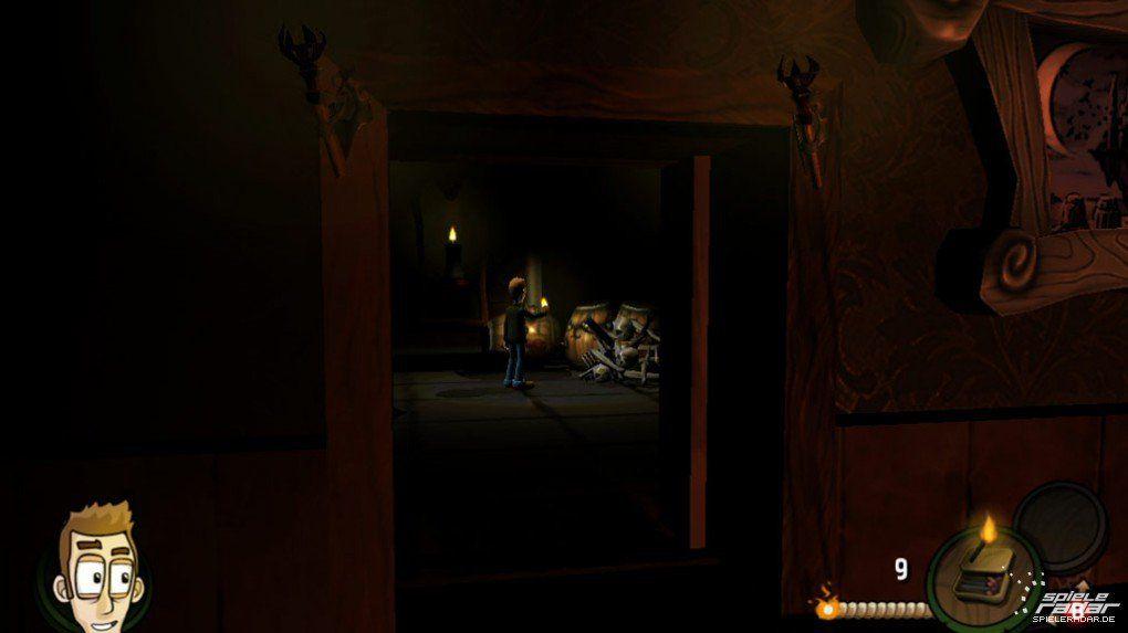 haunted-house-wii-2v11_resized_1020_wm.jpg