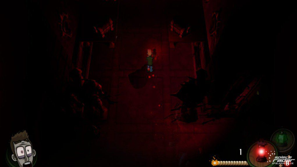 haunted-house-wii-3v11_resized_1020_wm.jpg