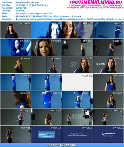 http://i2.imageban.ru/out/2013/02/17/41429a7ab32eb849f08e4e8909ae9620.jpg