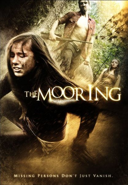 Assistir Filme Online The Mooring Legendado