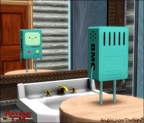 Sims 3 время приключений