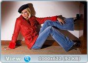 http://i2.imageban.ru/out/2013/02/28/b96b9b053ccb0c1cd3862175e54df21d.jpg