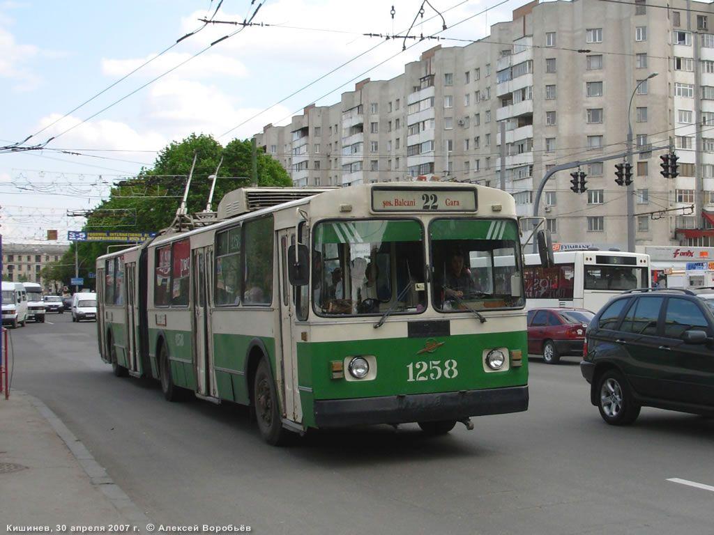 Гаджеты для общественного транспорта