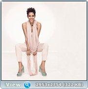 http://i2.imageban.ru/out/2013/03/05/1db592d142cf88982380c42fc1d9ac41.jpg