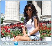 http://i2.imageban.ru/out/2013/03/06/3575386572c4baf2b792b5eaa3323a29.jpg