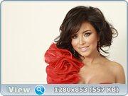 http://i2.imageban.ru/out/2013/03/06/3a7e9a8a8c121af0e146751deb79a1b7.jpg