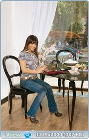 http://i2.imageban.ru/out/2013/03/06/3dbeee06f1521396e868771bcd1ff460.jpg
