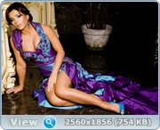 http://i2.imageban.ru/out/2013/03/06/60ac24ea6706cba9caf6d95bc7560b85.jpg