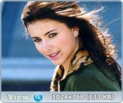 http://i2.imageban.ru/out/2013/03/06/78cdbe8546f7b2a4793523b14df87d81.jpg