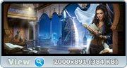 http://i2.imageban.ru/out/2013/03/06/855c1524709f796e0eb9d1362ab379a7.jpg