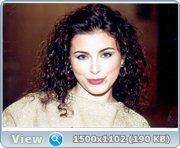 http://i2.imageban.ru/out/2013/03/06/bf516bb9029d0fab72784bf3e3cecc43.jpg