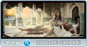 http://i2.imageban.ru/out/2013/03/06/d383accf84379c05fdb9760f0f017a53.jpg