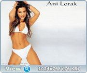http://i2.imageban.ru/out/2013/03/06/dc18cc71f875d7b0c163b1de349bd1a8.jpg