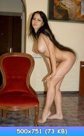 http://i2.imageban.ru/out/2013/03/21/1fd1dce53e292e3a46f79b255f33fa4e.jpg