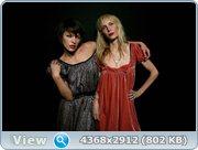 http://i2.imageban.ru/out/2013/03/21/252bbfbff375add89d7a47903a8ab800.jpg