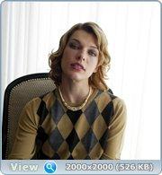 http://i2.imageban.ru/out/2013/03/21/27197e74ce41bac340cfbe34fdf1b956.jpg
