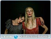 http://i2.imageban.ru/out/2013/03/21/30ce9eadd05cbe556ae34a5c64e8ab7e.jpg
