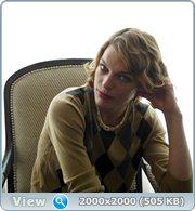 http://i2.imageban.ru/out/2013/03/21/3ee052c7888dffb7fe79336f99b00b76.jpg