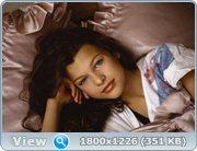 http://i2.imageban.ru/out/2013/03/21/41d0dfe8104c574365f85aa936d02e2d.jpg