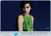 http://i2.imageban.ru/out/2013/03/21/4637443c8ed7fdd0d6a6edde4e3ae5d8.jpg