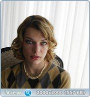 http://i2.imageban.ru/out/2013/03/21/49e7fae0b3216d266096a8d38f32ecb5.jpg