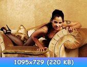 http://i2.imageban.ru/out/2013/03/21/7c43a2f0330c1742b75559f0508da6a4.jpg
