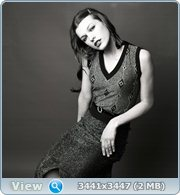 http://i2.imageban.ru/out/2013/03/21/8eb1e3a67473f967c41ffbc9727cff28.jpg